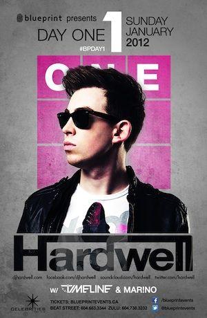 hardwell_poster.jpg (300×460)