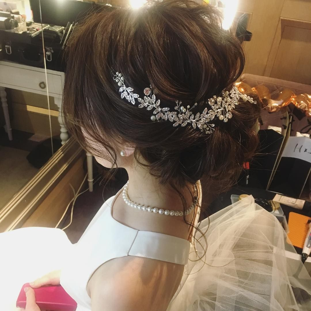 Wedding Wedding Weddingdress ウェディング ウェディング