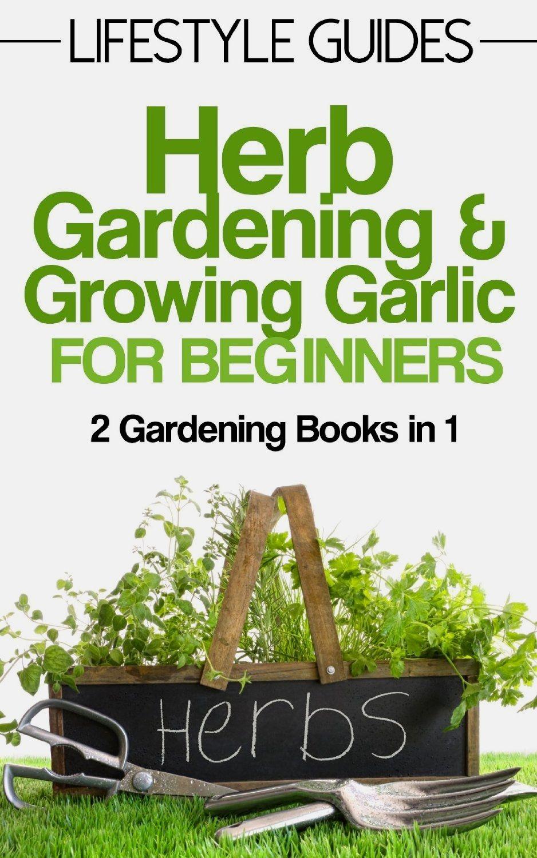 Easy Gardening Ideas For Beginners Gardening For 400 x 300