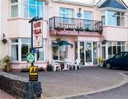 Galway Bay Bed And Breakfast - Bing Images