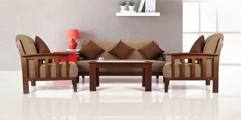 Latest Wooden Sofa Set Designs 2018 Wooden Sofa Set Designs Sofa Set Designs Wooden Sofa Designs