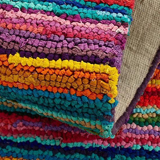 Crayon Rug The Land Of Nod Eliza Pinterest Land Of Nod Rugs