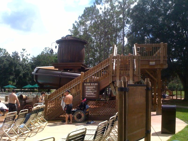Review The Cabins At Disney 39 S Fort Wilderness Resort Fort Wilderness Resort Wilderness And Forts