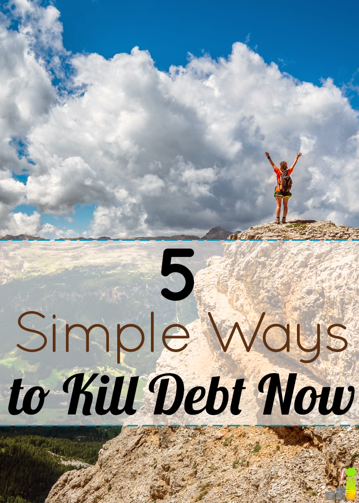 When Should You Really Debt Free? Debt free