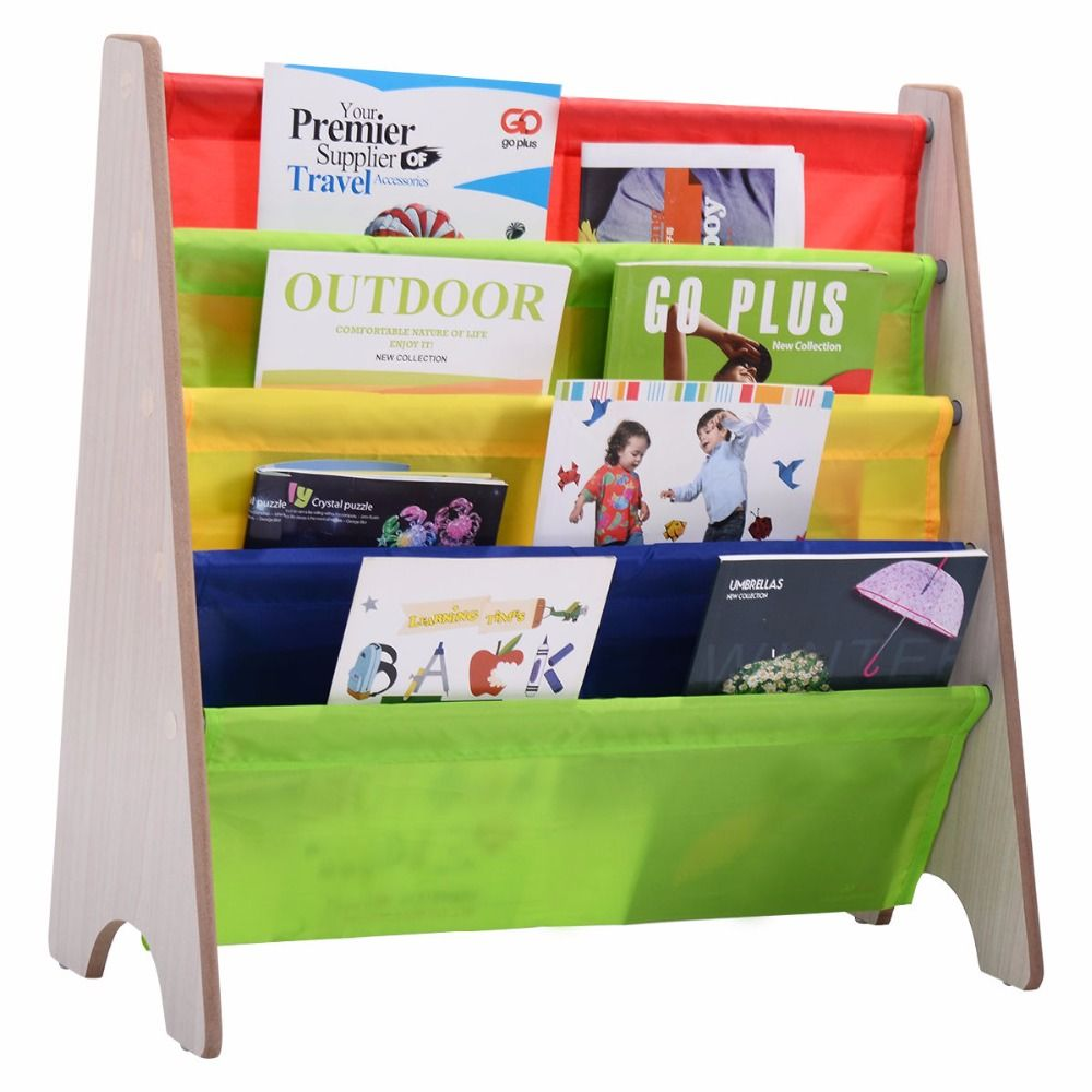 lt biblio bookcase jonti en craft rpl e s children bookcases