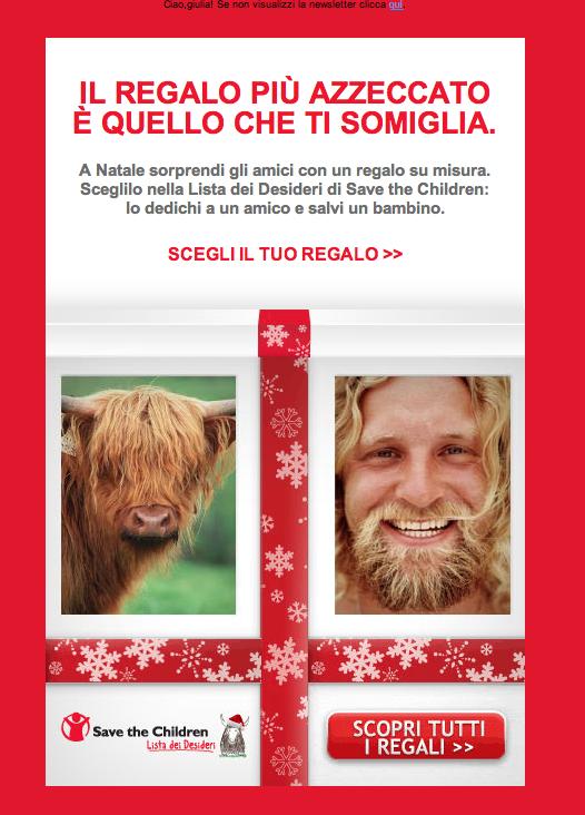 Save The Children Regali Di Natale.Save The Children Save The Children Children Save