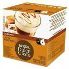 Nestle 02430 Coffee Capsules Caramel Latte Macchiato 60ml 16 per Box. Nescafé #SmallKitchenAppliances #lattemacchiato Nestle 02430 Coffee Capsules Caramel Latte Macchiato 60ml 16 per Box. Nescafé #SmallKitchenAppliances #lattemacchiato Nestle 02430 Coffee Capsules Caramel Latte Macchiato 60ml 16 per Box. Nescafé #SmallKitchenAppliances #lattemacchiato Nestle 02430 Coffee Capsules Caramel Latte Macchiato 60ml 16 per Box. Nescafé #SmallKitchenAppliances #lattemacchiato Nestle 02430 Coffee Caps #lattemacchiato