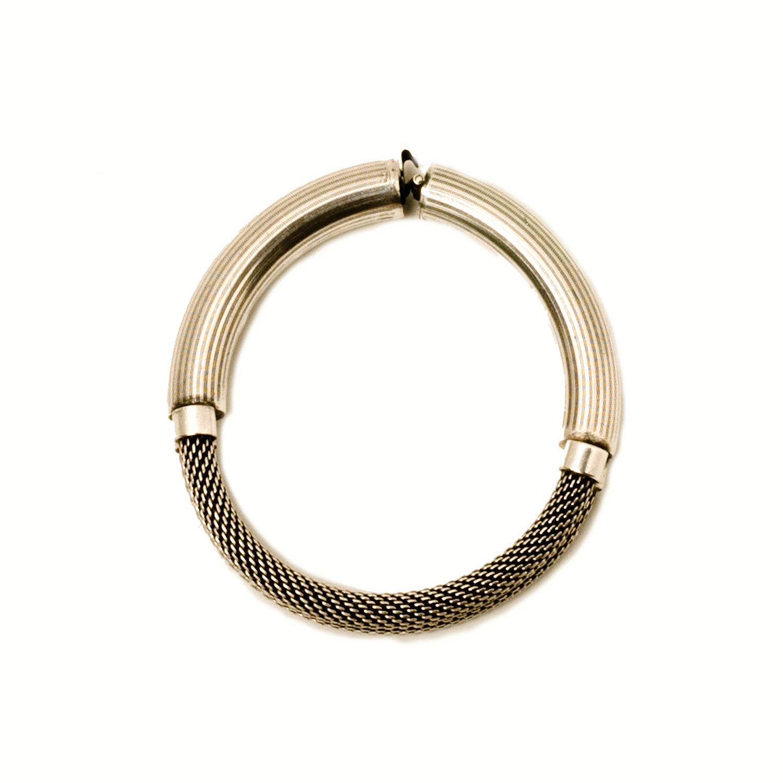 jessie bracelet