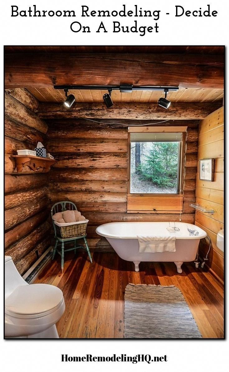 Photo of bathroom redo #bathroom #bathroomremodelideas