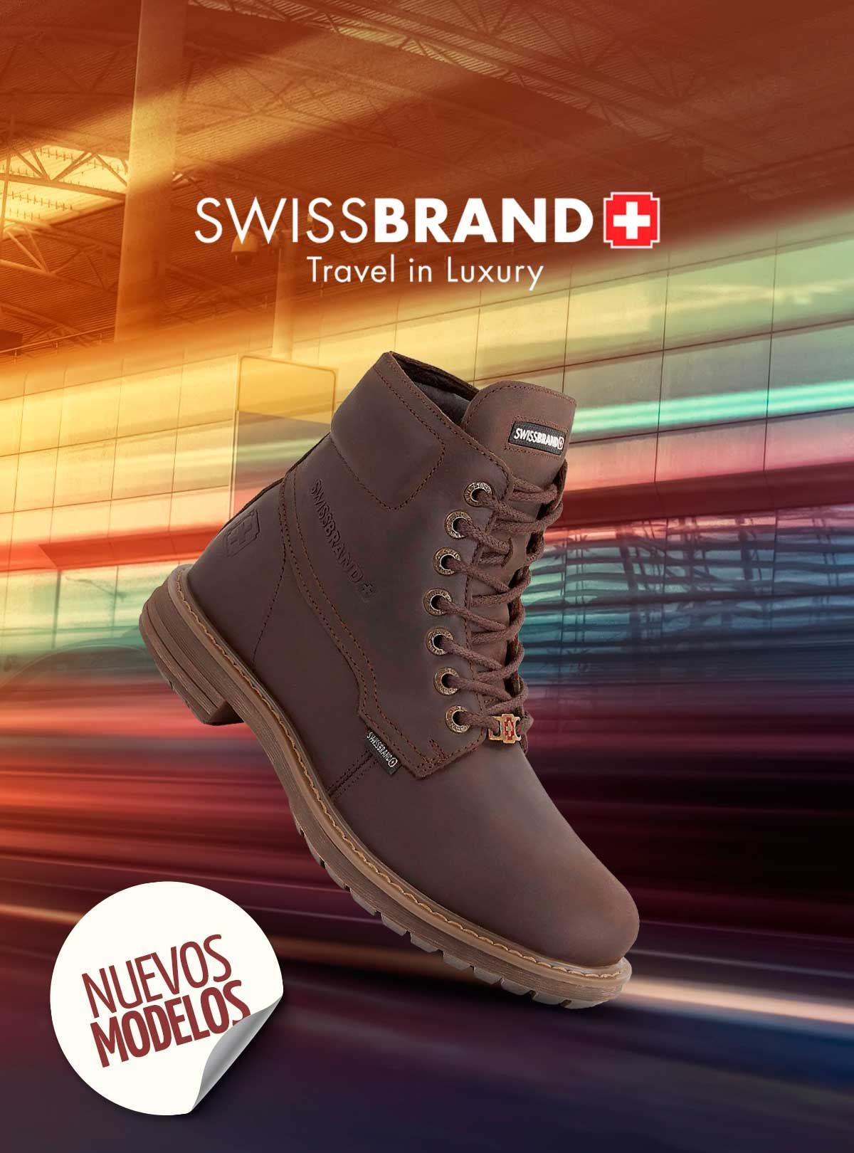 Swiss Brand   Boots, Timberland boots