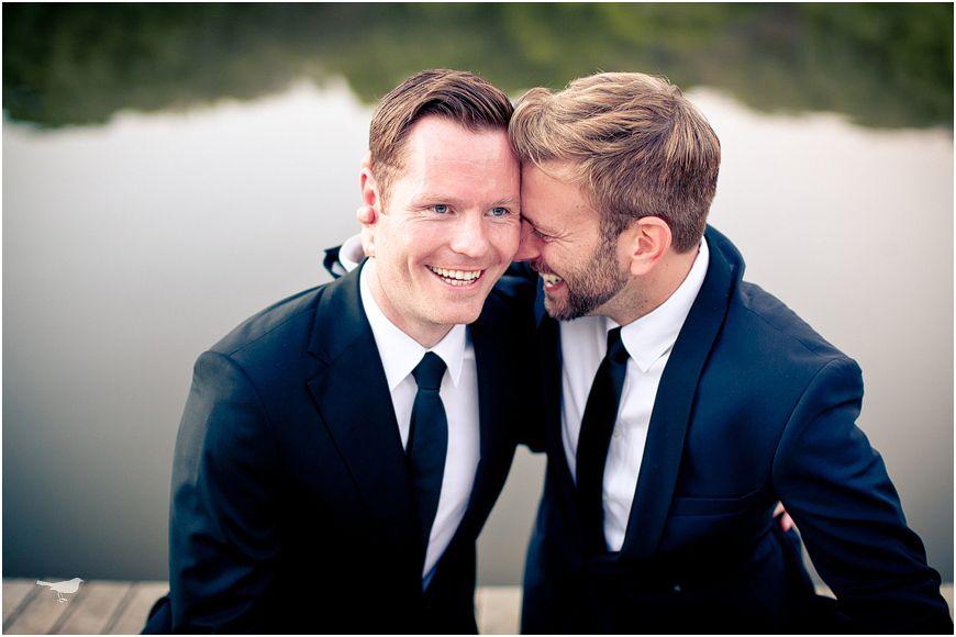 Happy Clients 2 Homosexuelle Hochzeit Lesbische Hochzeit Hochzeit Manner
