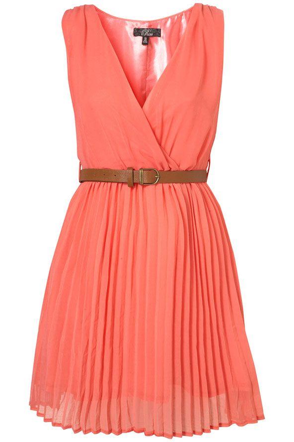 top 100 date dresses