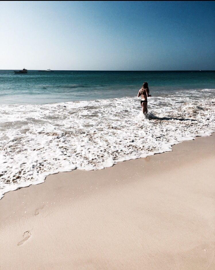 Beautiful Cap Verde