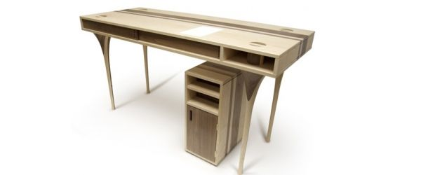 best modern furniture makers - Hľadať Googlom