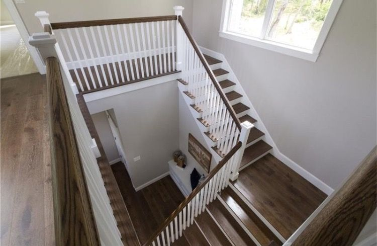 Staircase Design, Staircases, Stairs, Stairways, Ladders, Ladder, Stair  Design, Stiles, Stairway