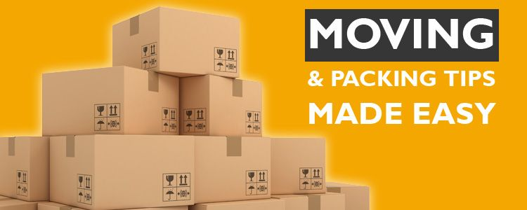 Supplies moving boxes and moving supplies site includes