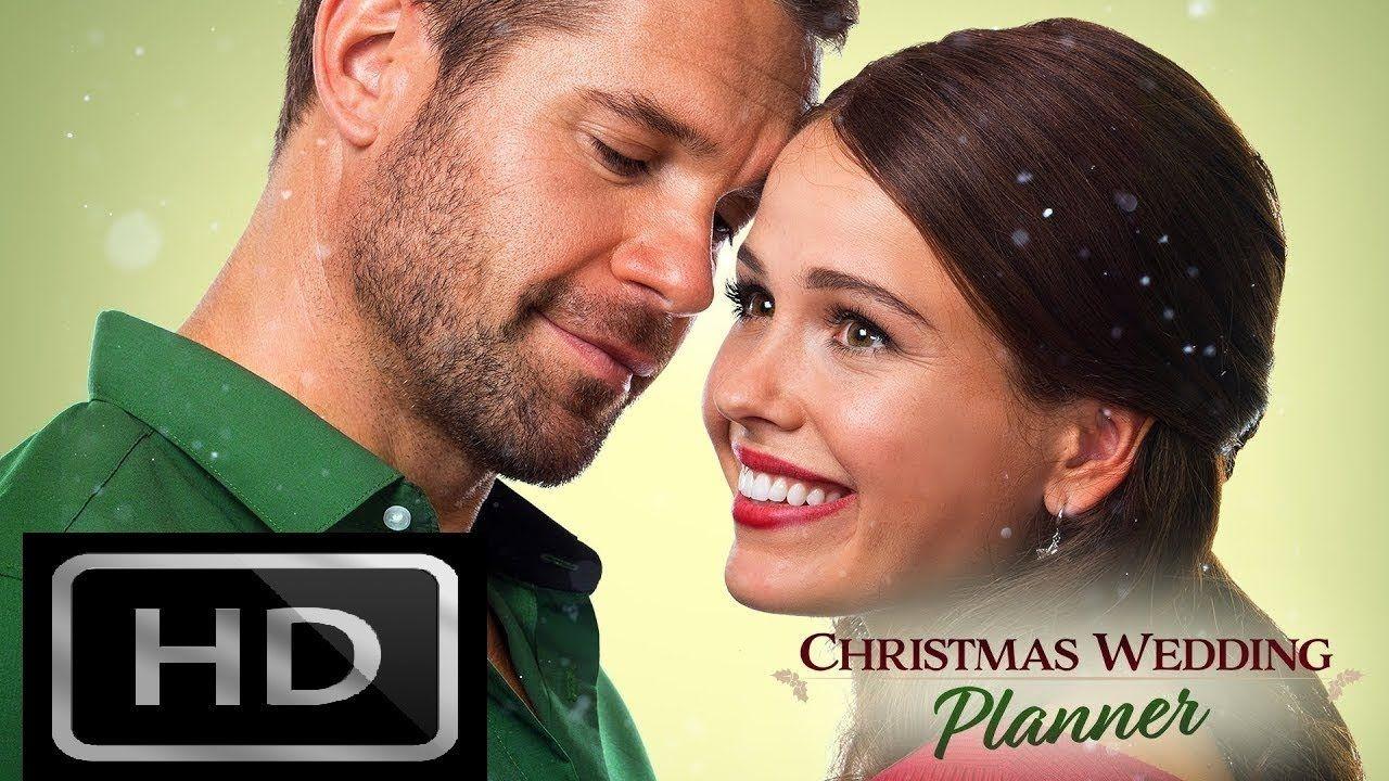 Filme Romantico Completo Dublado Casamento Perfeito Lancamentos
