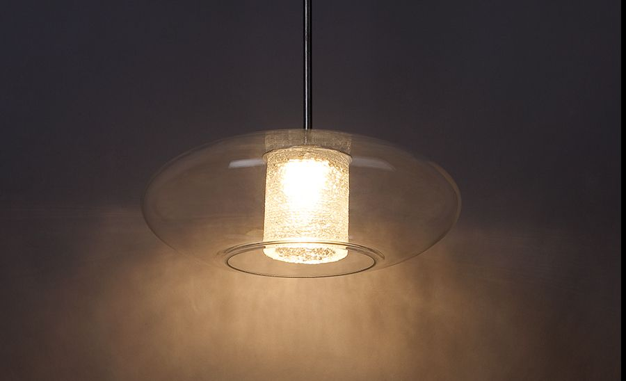 modern forms lighting. Modern Forms Lighting #Modern #Pendant #Lighting