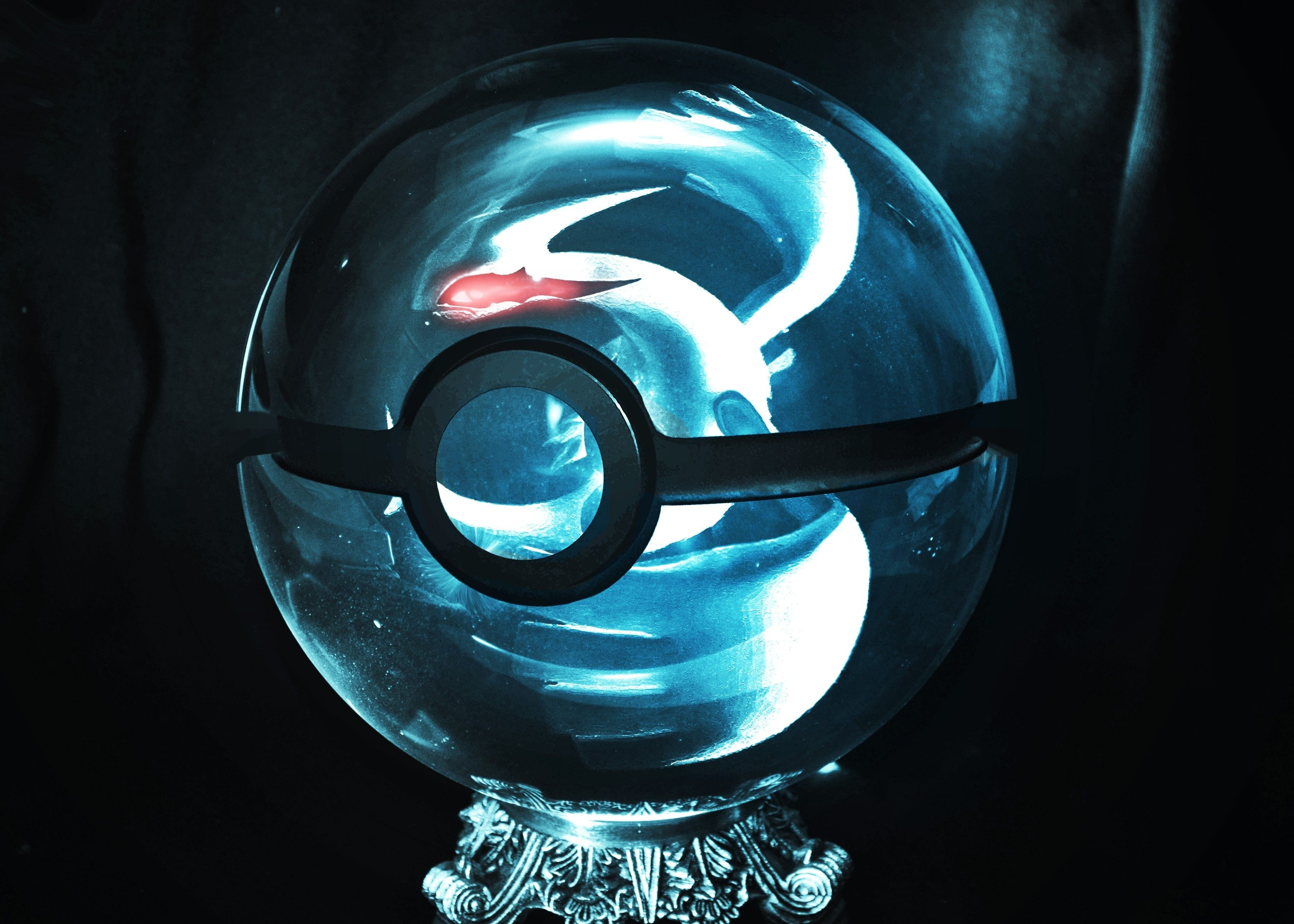 pokeball wallpaper pinterest - photo #35