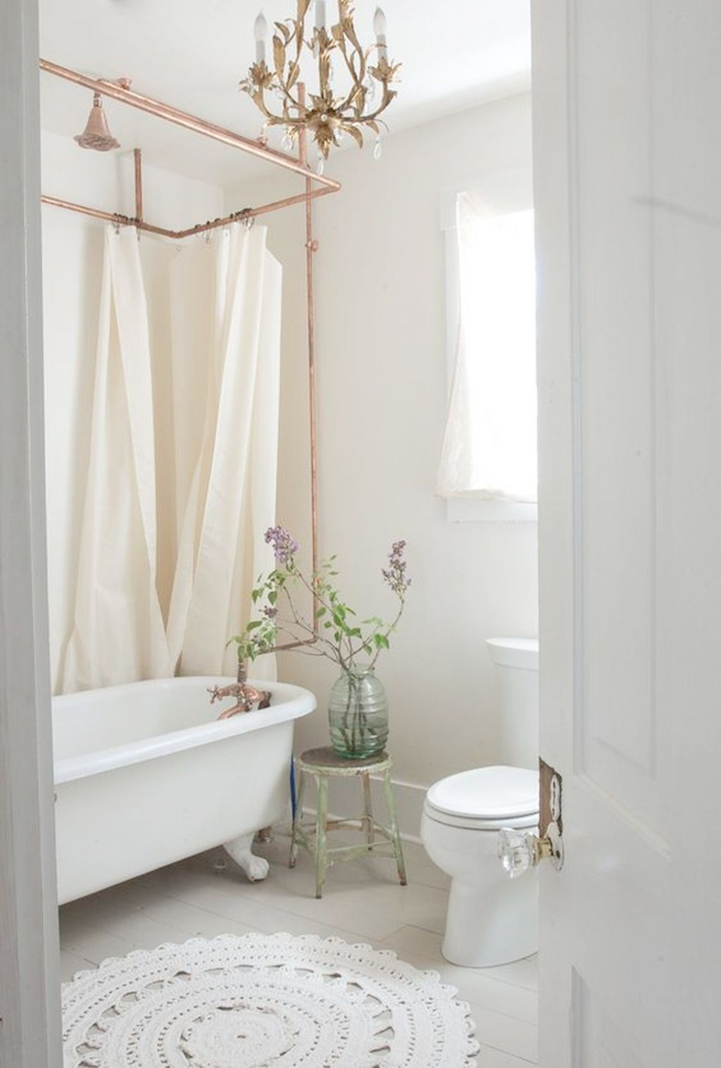 Terrific Luxury Bathroom Vanities Nz Elegant Bathroom