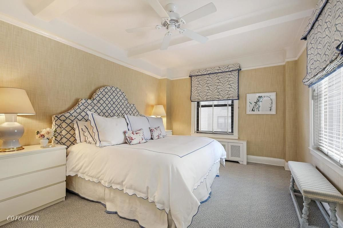 179 East 79th Street 9C is a sale unit in Upper East Side
