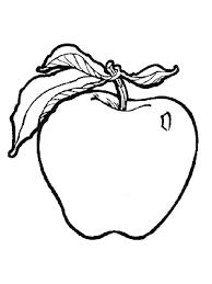 Dibujos De Frutas Para Colorear Buscar Con Google Frutas Para Colorear Laminas De Frutas Dibujos De Frutas