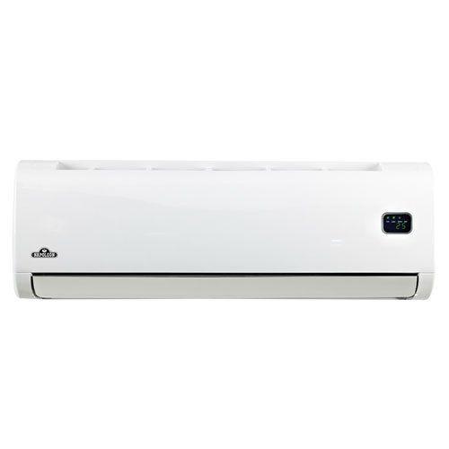 Napoleon Nlis12f 16 6 Seer 12 000 Btu Split Air Conditioner Heat
