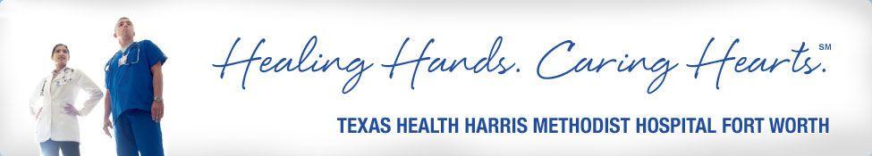 Harris methodist hospital erath county hospital health