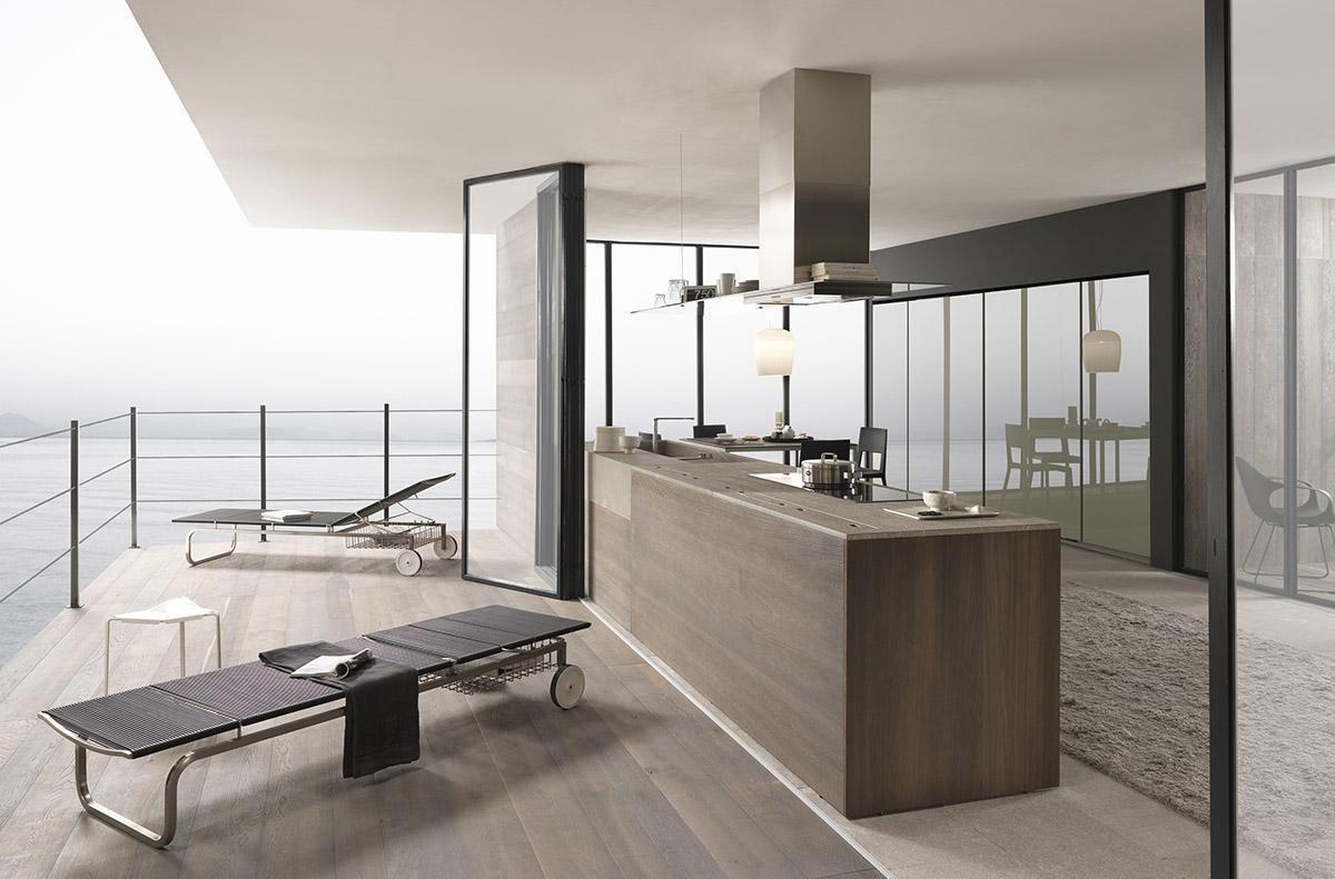 modulnova kitchens twenty photo 2 k i t c h e n pinterest hausbau k che und designs. Black Bedroom Furniture Sets. Home Design Ideas