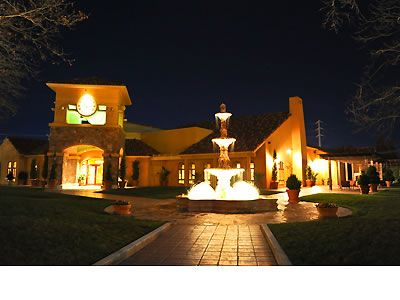 Vintners Inn Weddings Price Out And Compare Wedding Costs For Ceremony Reception Venues In Santa Rosa Ca