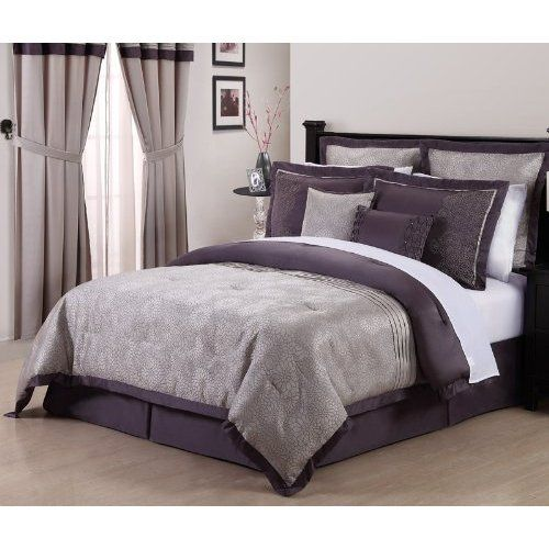 grey purple bedroom purple and grey bedroom housing gray 11755