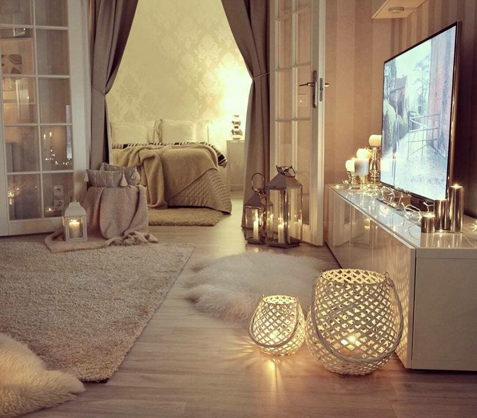 intérieur chic | Home | Pinterest - Huis ideeën, Interieur en Thuis