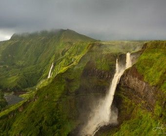 Azores, PORTUGAL ‹ JOEL SANTOS - Photography | Travel photos and Workshops