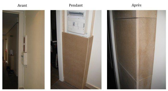 un coffrage c 39 est un assemblage de planches angle droit. Black Bedroom Furniture Sets. Home Design Ideas
