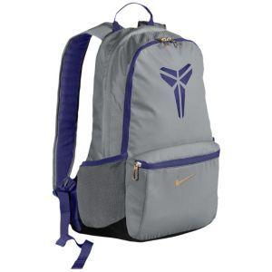 Nike Kobe Baller Backpack Basketball Accessories Wolf