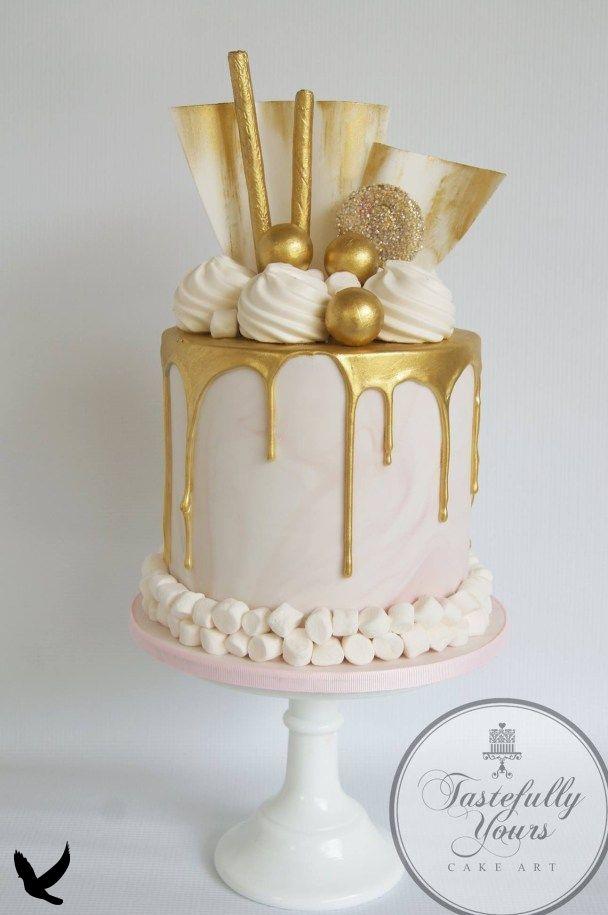 23+ Brilliant Picture of Elegant Birthday Cake 23+ Brilliant Picture of Elegant Birthday Cake