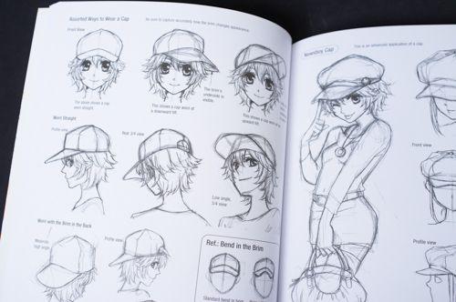 Book Review How To Draw Manga Sketching Manga Style Volume 5 Sketching Props Manga Drawing Drawings Art Tutorials