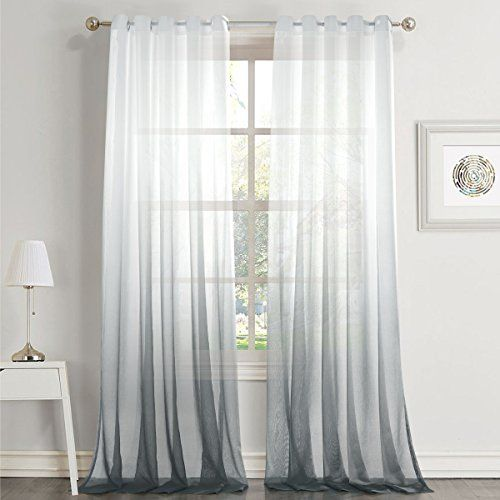 Dreaming Casa Gradient Sheer Curtains Draperies Window Tr... https://www.amazon.com/dp/B0771LWL34/ref=cm_sw_r_pi_dp_x_y-ihAbG4G9DYN