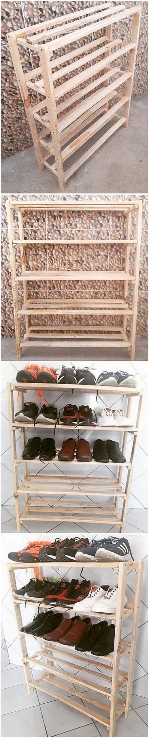 Neueste DIY Holzpaletten Ideen für Ihr Zuhause - Holzpaletten Ideen # diy # für # ...#diy #für #holzpaletten #ideen #ihr #neueste #zuhause