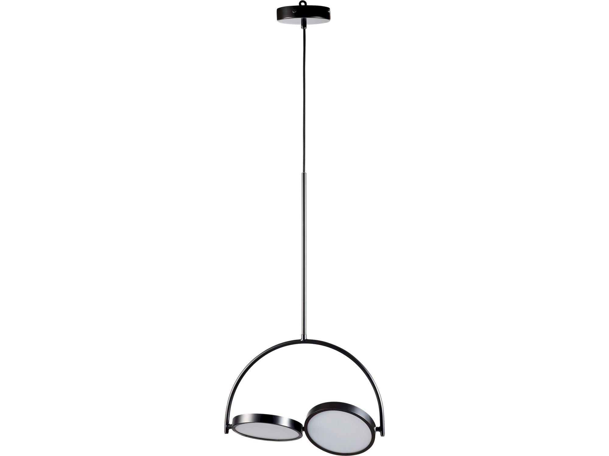 Dieses Licht leuchtet wo immer Sie möchten Die minimalistische und flexible Leuchte rückt alles