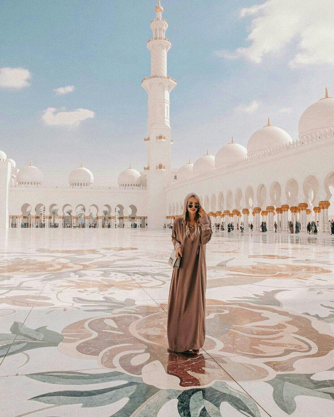 Pinterest Hayligaines Dubai Reise Dubai Urlaub Reisefotos