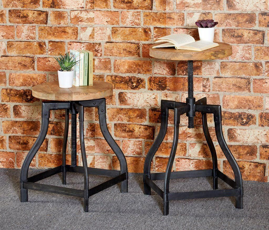 Receive Terrific Pointers On Bar Tables They Are Actually
