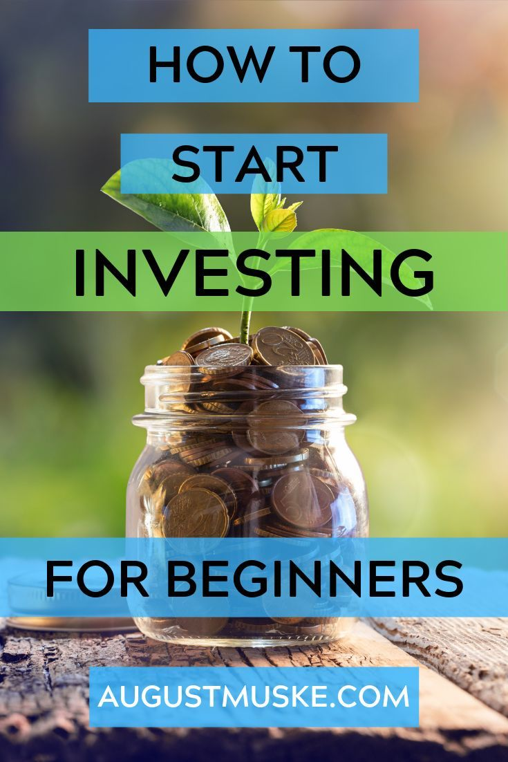 Many people think investing is a tool only utilized for