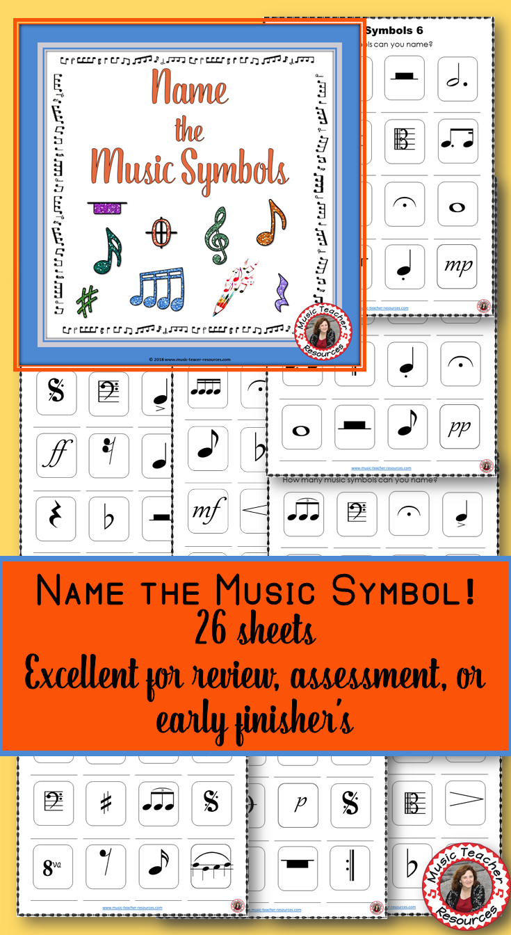 Music lessons music theory 25 name the music symbol worksheets music lessons music theory 25 name the music symbol worksheets each displaying 12 biocorpaavc Image collections