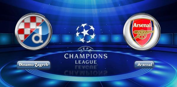 Pin On Watch Uefa Champions League Live Streaming