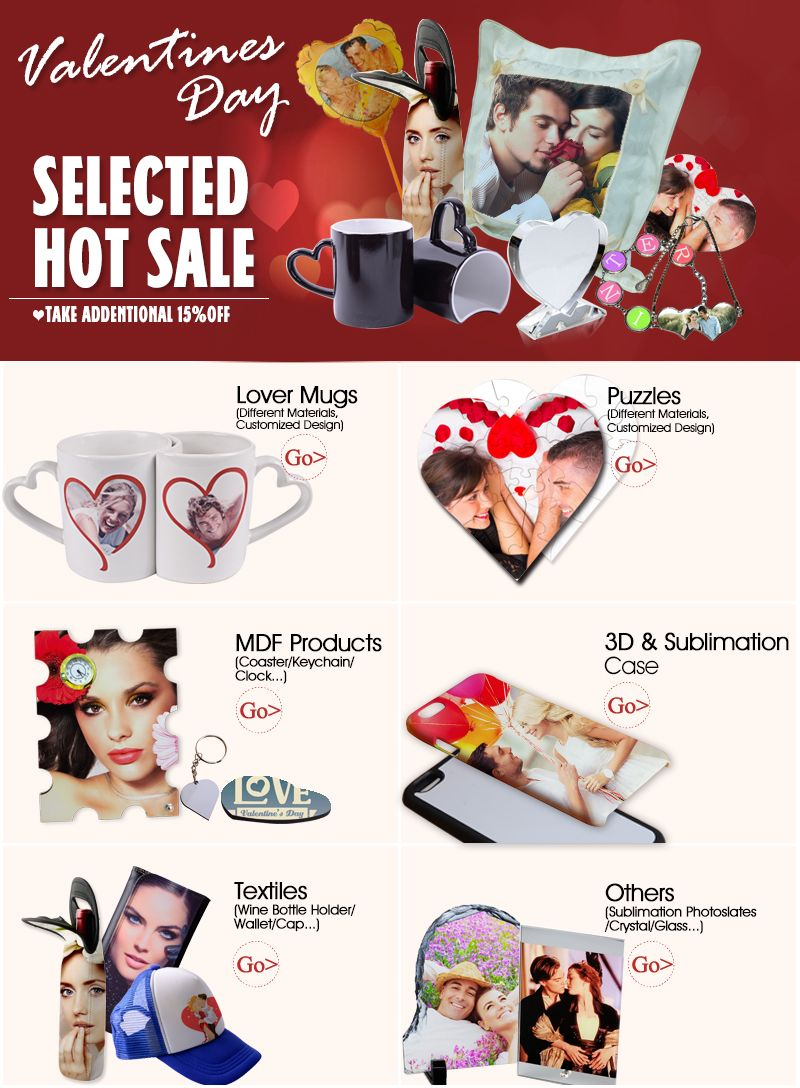 Hot Sale Sublimation Products List From Microtec Very Nice Price Sublime Sublimation Blanks Aluminum Photo Print