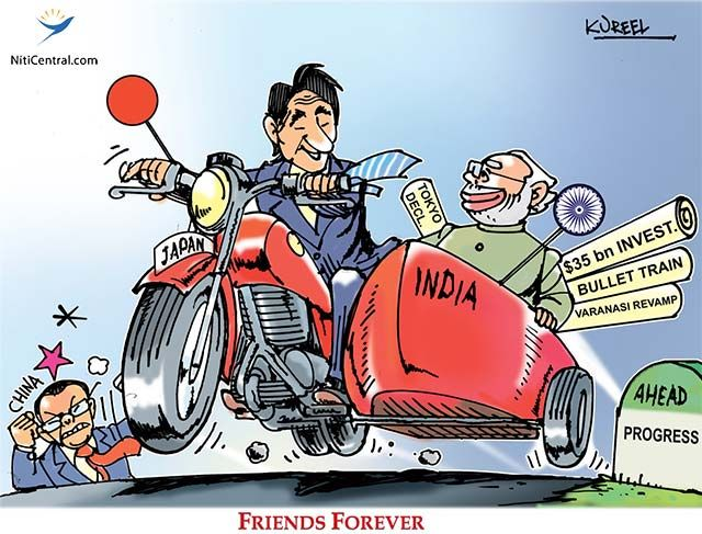 Image result for india cartoon