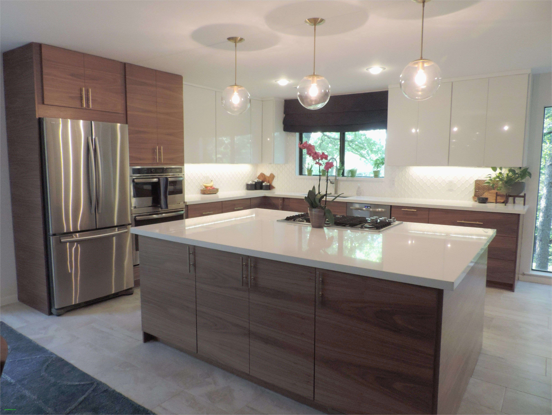 Luxury Kitchen Cabinets Auction Dekorasi Rumah Rumah