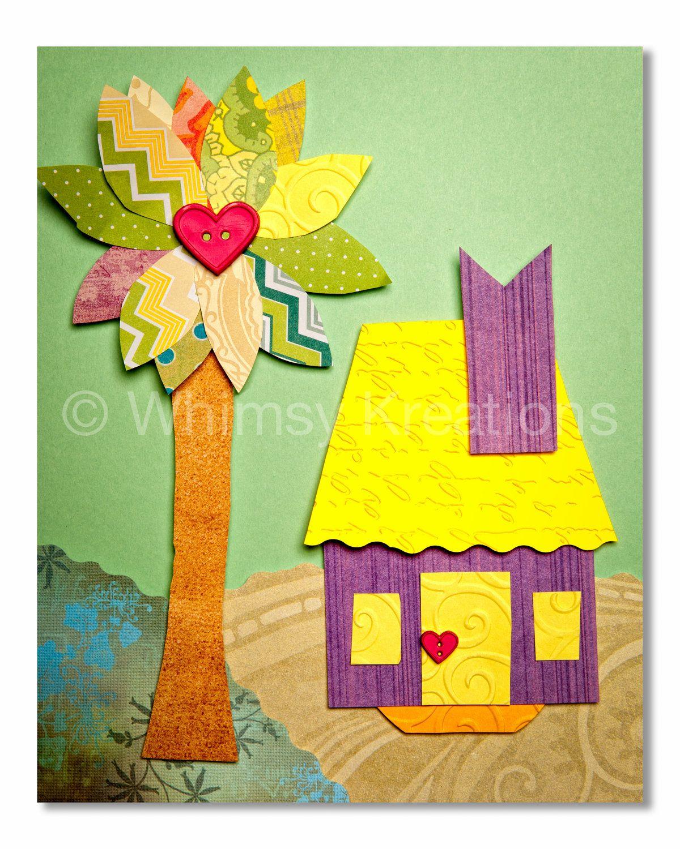 Children\'s Art, Nursery Art, Kids Decor, Nursery Wall Art, 202 ...