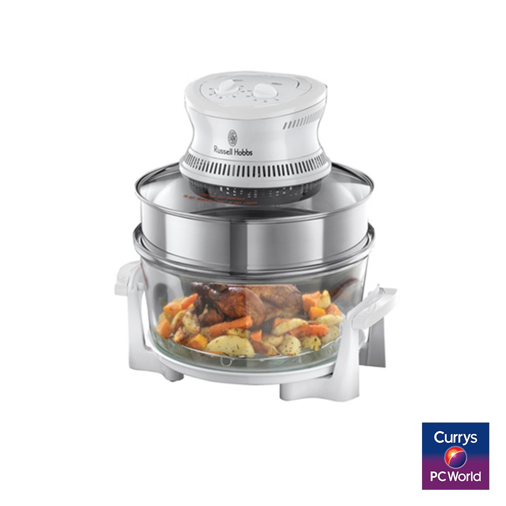 Uncategorized Currys Kitchen Appliances Uk want to win some new tech like this for your kitchen check out kitchens